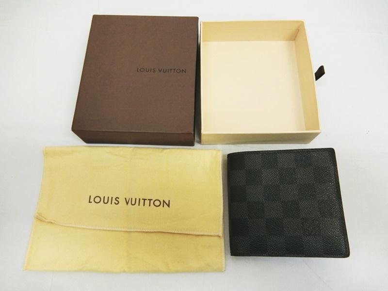 online retailer 322d7 b0045 開放倉庫 | LOUIS VUITTON/ルイ・ヴィトン モノグラム ...